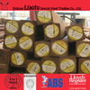 astm a276/410 stainless steel square bar