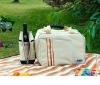 2012 HOT SALE Foldable Cooler Lunch Bag