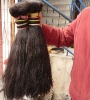 QUALITY india natural hair