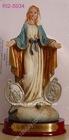 Religious holy statue
