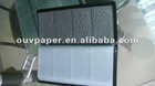 business name card case , different color with Your Logo way