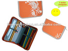 2012 Hot Selling 1 Dollar Cheapest Pencil Case