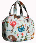 (XHF-KIDS-008) kids bag with lovely print
