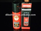 Best tear spray Manufacturers selling
