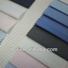 Fabrics Textile Polyester Cotton