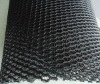 2012 hot sale breathable 3D spacer mesh fabric for chair cushion