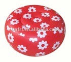 Inflatable Promotional Round Cushion Stool