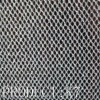 Stocklot Yarn Dyed Mesh Nylon Fabric