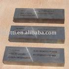 GR2 titanium forgings ASTM B381