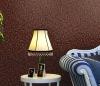 natural material wallpaper/modern design wallcovering/wallpaper rolls/[0.53m*10m]