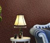 natural material wallpaper/modern design wallcovering/wallpaper rolls/[0.53m*10m]