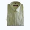 men's cvc yellow shirts