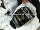 shoes wholesale used