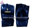 MMA boxing gloves