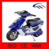 Mini Cross Bike 49cc