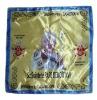 Imitate silk Bandannas(handkerchief)