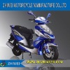 new / hot scooters/ engine scooters / motor scooters/50cc scooters /gas/ petrol/ gasoline scooters/(ZW50QT-49)