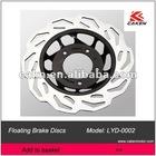LYD-0002 Brake Disc