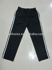 Good Men's Jogging Pants Offered at low prices