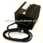 48V Batterie Charger for Golf Cart