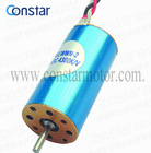 20mm 12v high speed rc toys BLDC micro motor