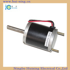 low rpm high torque dc motor