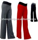 ladiesYoga pants/sportswear