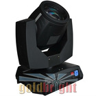 DMX 16CH Moving Head Beam /200W Platinum Beam 5R