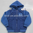 Childrens Clothing 2012/Children's Winter Wear
