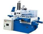 wire cut machine DK-7763