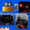 led car expression light (New design)