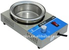 Mini type solder pot/soldering pot/solder tin XC-100C