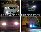 2012 Super Brightness hid xenon lamp