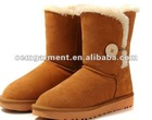 freeshipping accept paypal,2012 hot selling canadian winter boots
