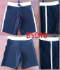 2012 cheap fashion board shorts fabric