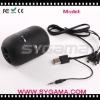 Hottest High sound quality multimedia speaker,loudspeaker