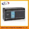 FATEK Programming PLC FBs-60MATJ