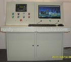 RD Biogas Generator Set Control Cabinet