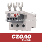 SMR Thermal overload relay
