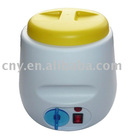 portable hair removal waxing machine