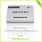8ch video capture card,USB2.0 8CH realtime USB DVR BOX,cctv dvr,dvr cctv software windows xp