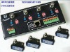 video balun prices