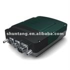 3.6KW EC36 on board EV battery charger