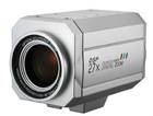 CCD 420TV Lines ZOOM camera