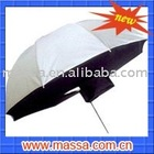umbrella reflector soft light box