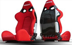 Sport car seat for SPARCO/BRIDE/RECARO L