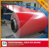 Best selling!! prepaint galvanized steel coil