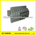 Insulation Support Parts
