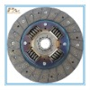 Clutch Disc for TOYOTA TYD113U