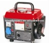 Best and Competitive China gasoline generator set ET950